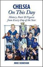 Chelsea On This Day