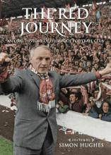 The Red Journey