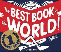 The Best Book in the World