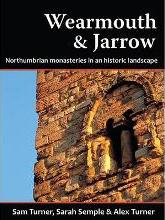 Wearmouth and Jarrow