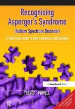 Recognising Asperger's Syndrome