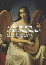 A Community of the Imagination