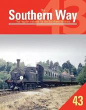 The Southern Way: 43