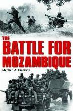 The Battle for Mozambique