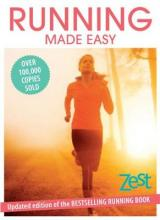 Running Made Easy (Revised and Updated)