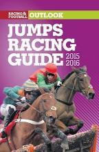 RFO Jumps Racing Guide 2015-16
