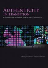 Authenticity in Transition