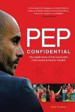 The Guardiola Effect