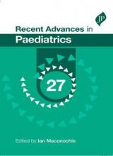 Recent Advances in Obstetrics & Gynaecology: 26 : William
