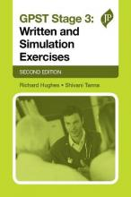 GPST Stage 3: Written and Simulation Exercises