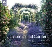 English Gardens: A Journey Through the Seasons