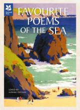 Favourite Poems of the Sea
