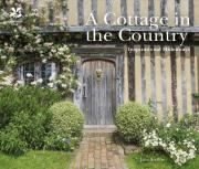 A Cottage in the Country