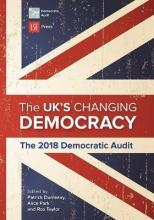 The UK's Changing Democracy 2018