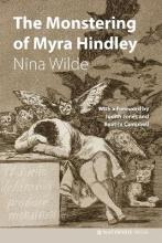 The Monstering of Myra Hindley