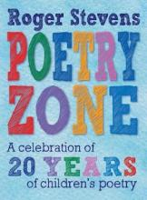 The Poetry Zone