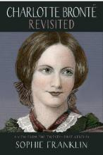 Charlotte Bronte Revisited