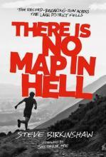 There is No Map in Hell