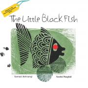 Little Black Fish