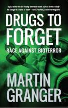 Drugs to Forget