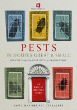 Pests in Houses Great and Small