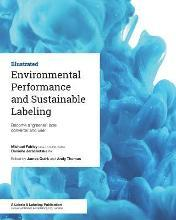 Environmental Performance and Sustainable Labeling