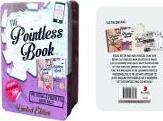 The Pointless Book Collection Tin