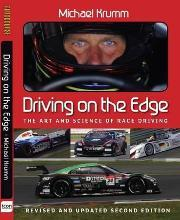Driving on the Edge 2015