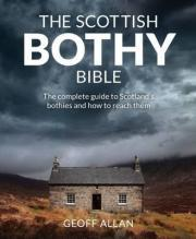 The Scottish Bothy Bible