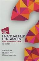 Financial Help For Families