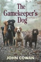 The Gamekeeper's Dog