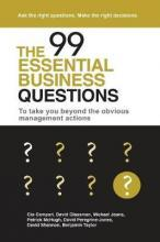 The 99 Essential Business Questions