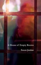 A House of Empty Rooms
