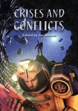 Crises and Conflicts