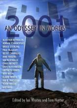 2001: An Odyssey In Words