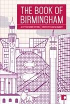 The Book of Birmingham