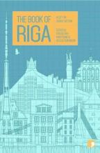 The Book of Riga