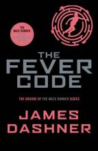 The Fever Code (export edition)
