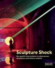 Sculpture Shock