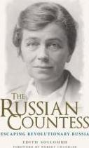 The Russian Countess