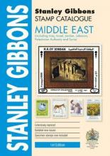 Stamps, Philately Books | Book Depository