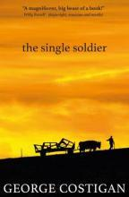 The Single Soldier