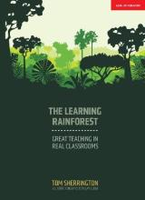 The Learning Rainforest