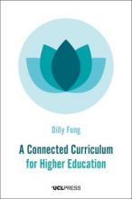 A Connected Curriculum for Higher Education