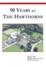 90 Years at The Hawthorns