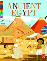 Starters: Life In Ancient Egypt