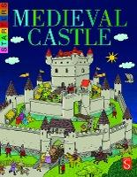 Starters: Life In A Medieval Castle