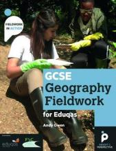 GCSE Geography Fieldwork Handbook for Eduqas