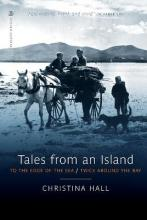 Tales From an Island