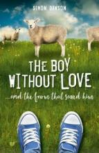 The Boy Without Love